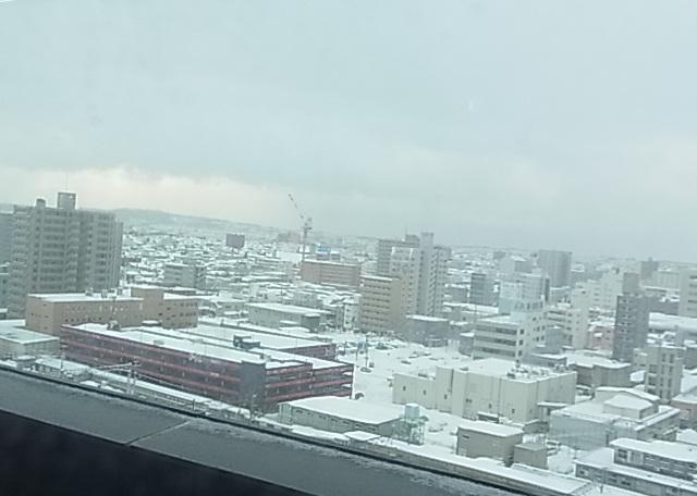 秋田市内の風景4.jpg
