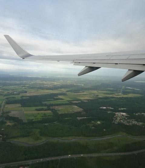 空港まで10.jpg