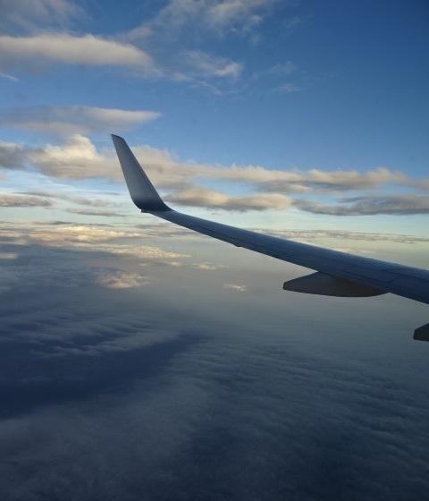 空港まで11.jpg