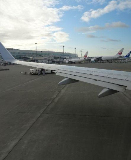空港まで9.jpg