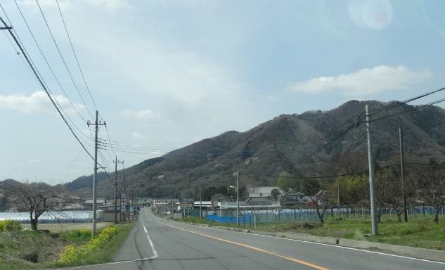 織姫神社1.jpg