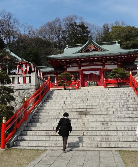 織姫神社6.jpg