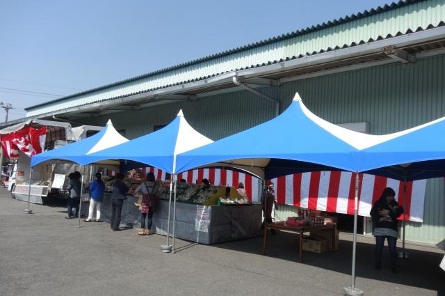芥川製菓4.jpg