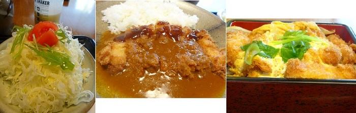 芥川製菓9.jpg