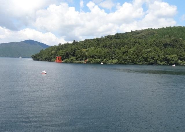 芦ノ湖5.jpg
