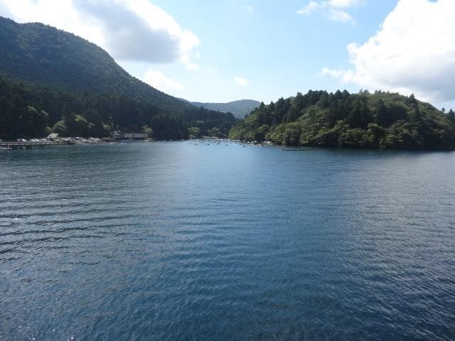 芦ノ湖7.jpg