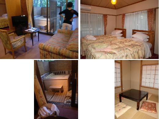 花ホテル1.jpg