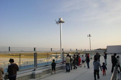 茨城空港3.jpg
