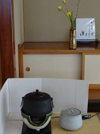 茶会1.jpg