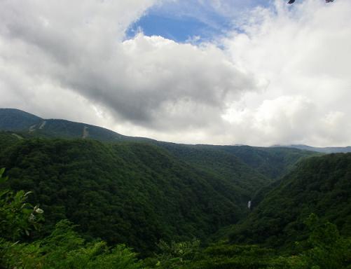 蔵王・滝1.jpg