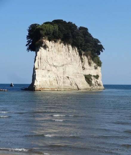 見附島1.jpg