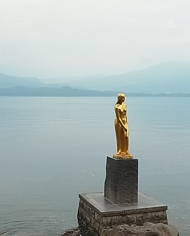 角館から田沢湖へ4.jpg