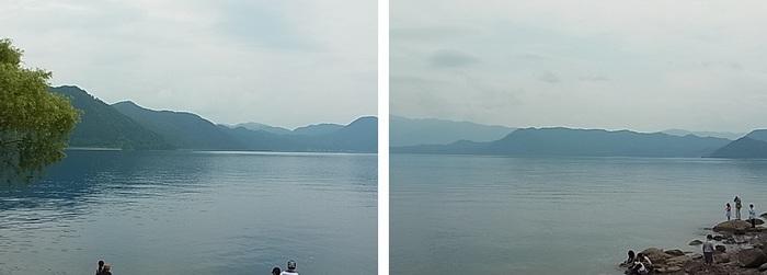 角館から田沢湖へ5.jpg