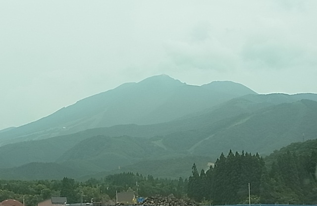 角館から田沢湖へ8.jpg