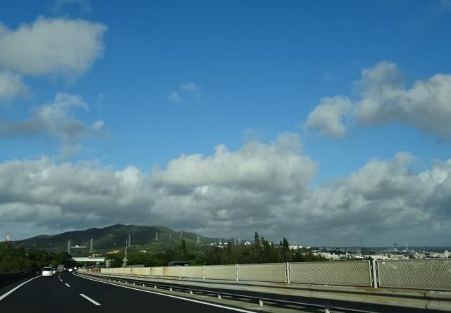許田へ4.jpg