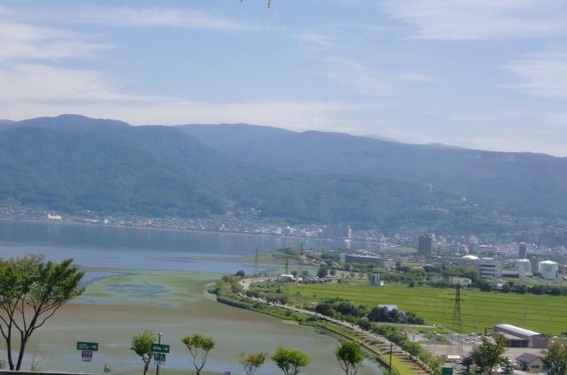 諏訪湖SA1.jpg