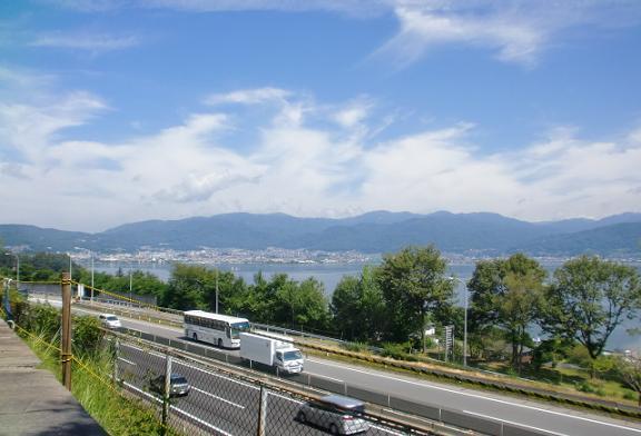 諏訪湖SA2.jpg