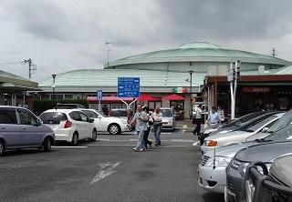 道の駅で中華2.jpg