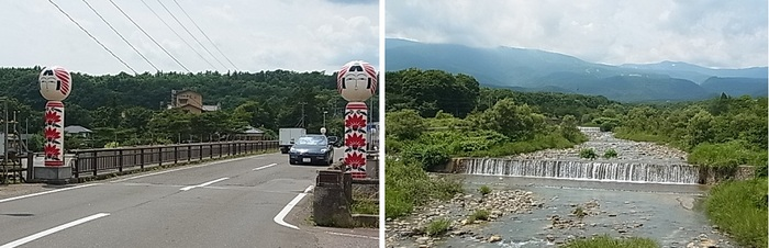 遠刈田温泉1.jpg