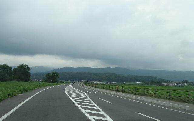 遠野へ1.jpg