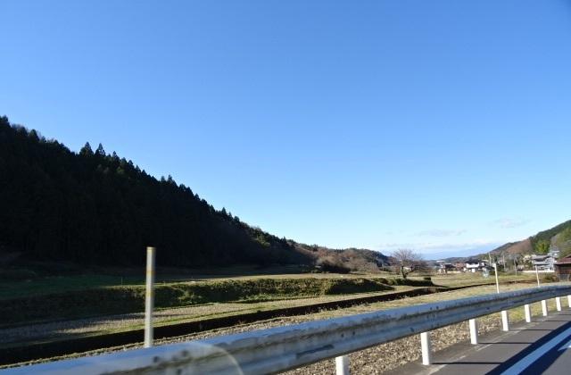 那珂川11.jpg
