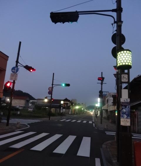 那珂川8.jpg