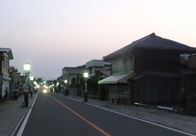 那珂川9.jpg
