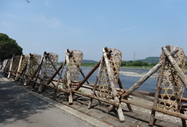 那珂川、そよ風ドライブ2.jpg