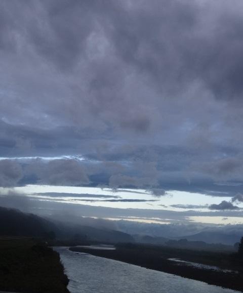 那珂川へ1.jpg