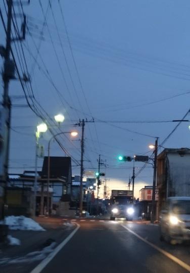 那珂川町1.jpg