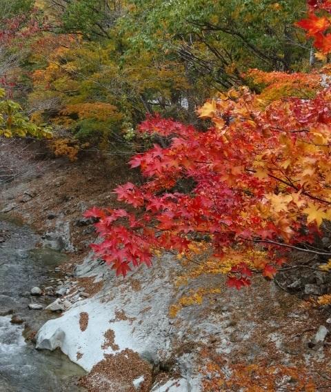 那須岳の北側1.jpg