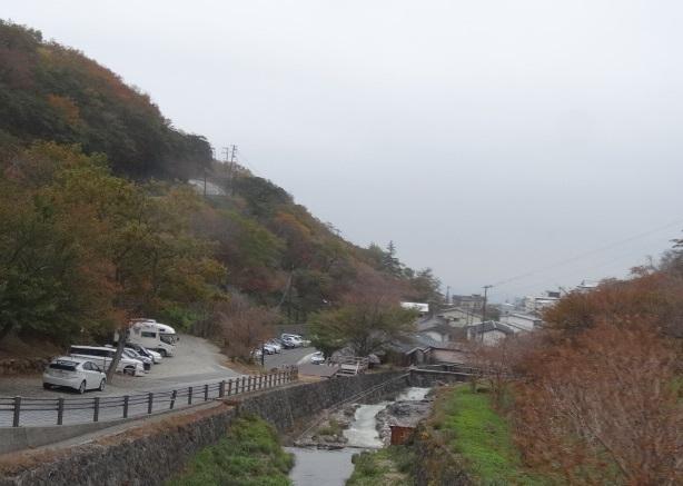 那須岳の北側14.jpg