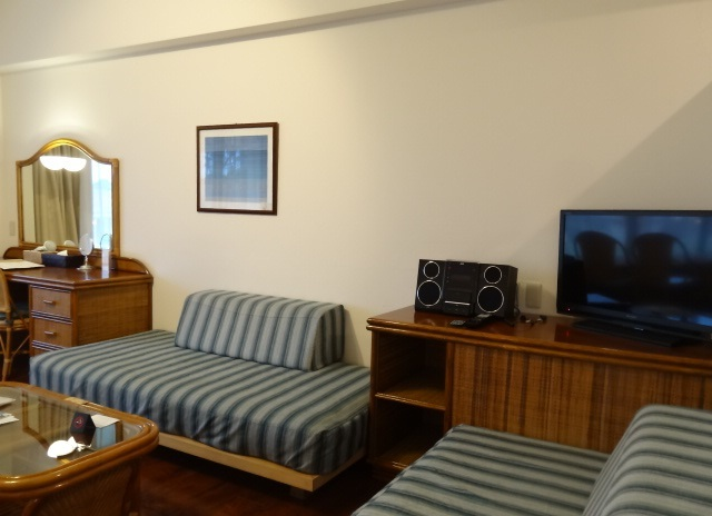 部屋5.jpg