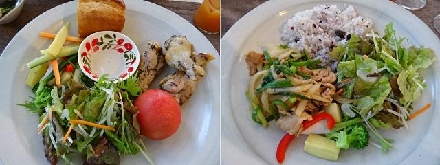 野菜レストラン 9.jpg