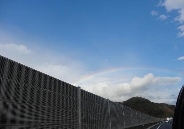 長崎自動車道6.jpg