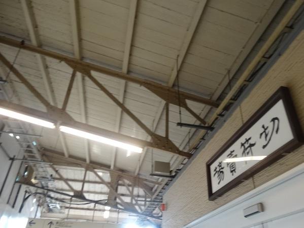 門司駅3.jpg