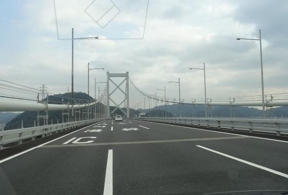 関門海峡10.jpg
