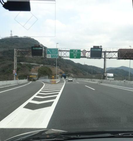関門海峡11.jpg