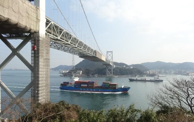 関門海峡6.jpg
