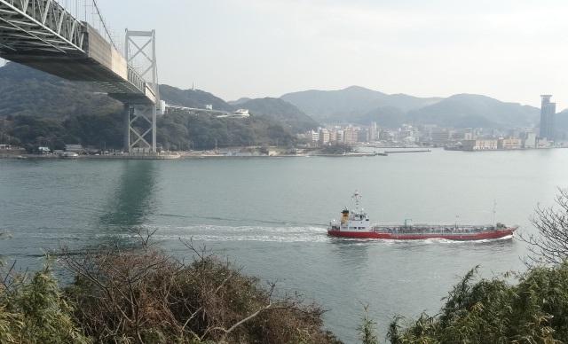 関門海峡8.jpg