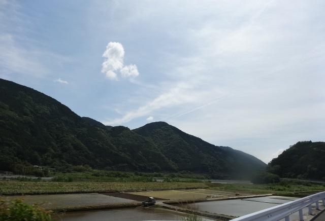 静岡へ5.jpg
