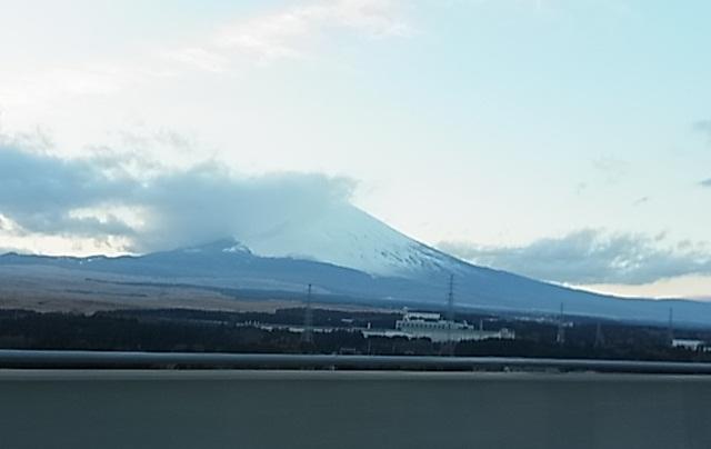 静岡側から富士2.jpg