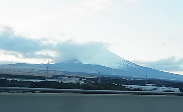 静岡側から富士3.jpg