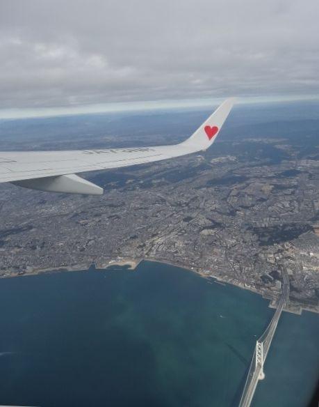 飛行機10.jpg