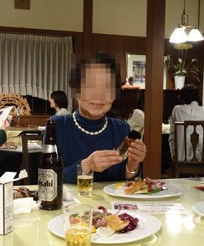 食事2.jpg