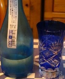 飲み物4.jpg