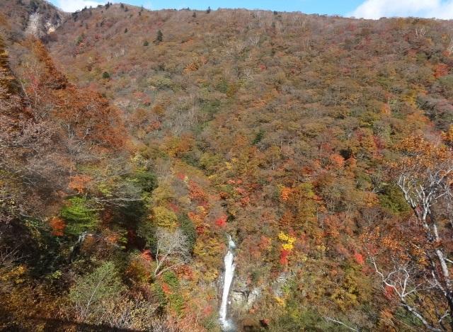 駒止の滝4.jpg