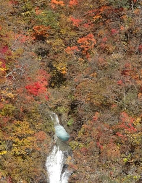 駒止の滝6.jpg