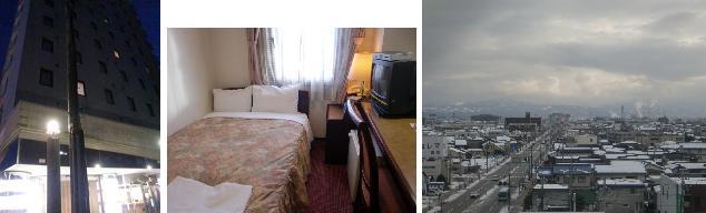 高岡ホテルセブン.jpg