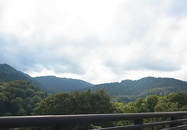 鶴岡、酒田へ5.jpg